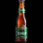 Cerveja Eisenbahn Pale Ale 355ml