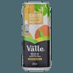 Bebida com suco Lata 290ml