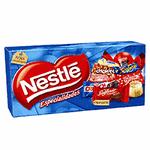Caixa de Bombons 300g - Nestlé