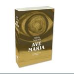 Bíblia Ave Maria Letra Maior - Brochura