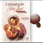 Livro : Consagração a São José