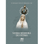 Devocionário e novena a Nossa Senhora de Fátima