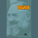 Livro : Padre Pio Histórias e Memórias