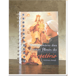Livro: Devocionário das Almas do Purgatório - Instituto Hesed