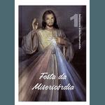 Livro : Festa da Misericórdia