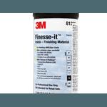 3M FINESSE-IT ULTRAFINA IMPORTADO 1L