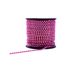Corrente Royal Metal Shine - Rosa Light