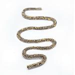 Tira Infinity Lct, Base Silicone - 40x0,5cm