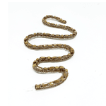 Tira Infinity Firenze Lct Base Silicone - 40x0,5cm