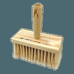 Escova Retangular 1197-3 Tigre