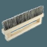 Escova Tufada Tigre 1180-00