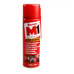 Anticorrosivo Desengripante Spray 300ml M1-25 Starret