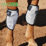 Joelheira Magnética - Classic Equine