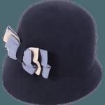 Chapéu Pralana Lucy Azul