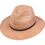 Chapéu Pralana Mabel Natural
