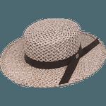 Chapéu Pralana Demi Natural