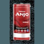 THINNER 2750 900ML ANJO