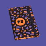 Sketch Book PS Black