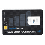 Rastreador Appego GPS Portátil Completo - Plano premium