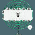 CP920 - Audioconferência Yealink