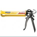 Aplicador para tubo de Silicone - Tramontina - 43199002