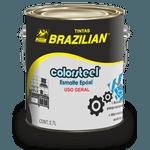 Fundo Primer Epóxi Branco 2,7L - Brazilian