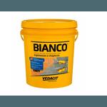 Adesivo Liquido p/Argamassa Bianco - 1kg - Otto Baumgart