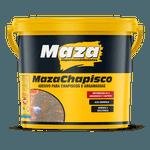 Impermeabilizante Chapisco Maza 18 Kg