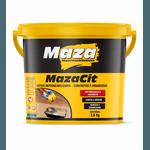 Impermeabilizante Cimento 3,6kg Mazacit