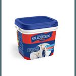 Verniz Acrílico Incolor Eucatex 3,6L