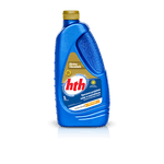 Eliminador De Oleosidade 1 Litro HTH