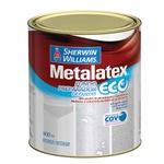Fundo Preparador de Paredes Metalatex Eco 900ml