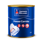 Massa Corrida Sherwin Williams 3,6L 6Kg