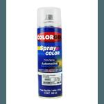 SPRAY SELADORA PLASTICO 300ML 00081