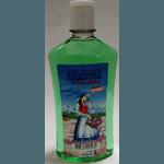 Alfazema 500 ml