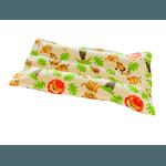 Bolsa Térmica de Sementes e Ervas Aromáticas - Multiuso - Safari