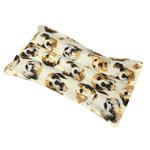 Bolsa Térmica de Sementes e Ervas Aromáticas - Multiuso - Cachorros