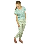 Pijama Cirúrgico - Trendy - Medical Nursing Digital 2