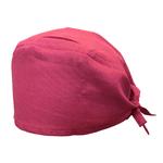 Bandana Cirúrgica Rosé