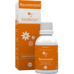 Movimentum - 50 ml