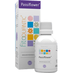 Passiflower - 50ml