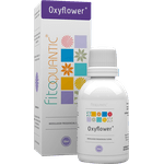 Oxyflower - 50 ml