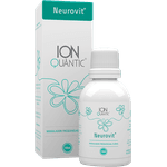 Neurovit - 50 ml