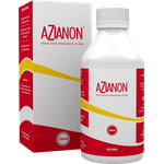 Azianon Floral 200 ml