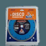 Disco Diamantado MAQUITÃO 230mmx10,0
