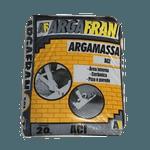 Argamassa Argafran ACI Interna 20Kg