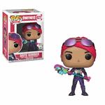 Fortnite - Brite Bomber #427 Funko Pop