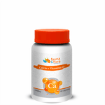 Cálcio e Vitamina D 1900mg 60caps