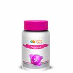 Suplemento Alimentar Selênio 400mg 30 cápsulas