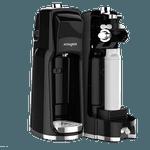 Filtro Purificador De Agua Easy Preto